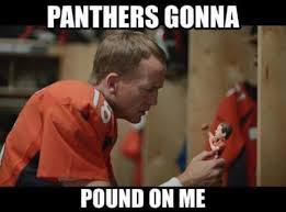 Peyton Manning Super Bowl Meme - peyton manning super bowl meme mom 326 best images about sports