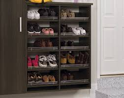 Entryway Storage Table by Bench Foyer Furniture Wonderful Gray Entryway Bench Convenience
