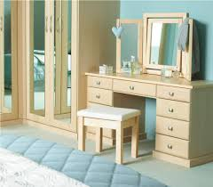 make up dressers wood makeup dresser home inspirations design makeup dresser
