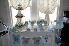 baby shower table decoration baby shower cake table decorations baby shower diy