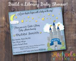 Baby Shower Thoughts For A Card Business Helps For Usborne Consultants Archives Page 3 Of 3