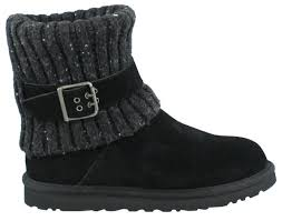 ugg boots australia direct factory direct calf ugg boots mid australia uk 11812 chestnut