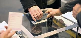 bureau de vote rennes horaires présidentielle les bureaux de vote fermeront à 19h présidentielle