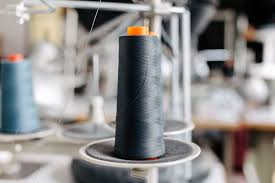 bobbin thread malfunction bunching and tangling