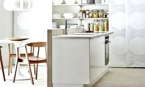 brise vue cuisine brise vue balcon ikea paravent pour cuisine 77 la rochelle 06510125
