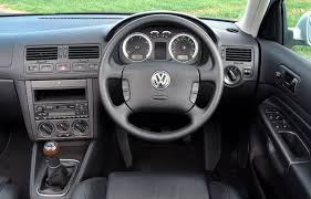 opel corsa 2002 interior unique volkswagen bora 19 for car design with volkswagen bora