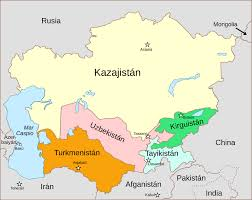 Political Map Asia by File Central Asia Political Map 2008 Es Svg Wikimedia Commons
