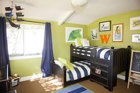 toddler bedroom ideas bedroom design amazing baby room ideas little boys room