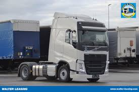 volvo tr gallery of volvo fh 460 globetrotter xl