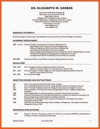 Resume Mechanical Engineering 5 Resume Mechanical Engineer Nurse Homed