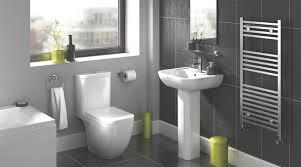 Cheap Modern Bathroom Suites Clancy Bathroom Suite Contemporary Bathroom Hshire