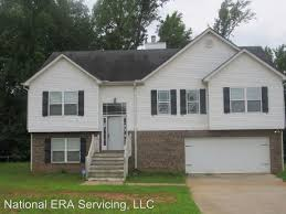 4 Bedroom Houses For Rent In Griffin Ga Houses For Rent In Griffin Ga Homes Com