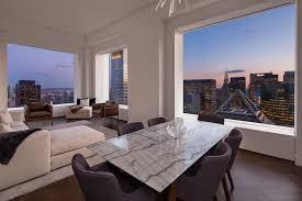 432 Park Ave Floor Plans 432 Park Ave 28c48b Midtown New York Ny 10022 Brownstoner
