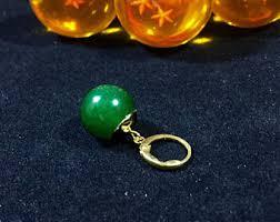 potara earrings potara earrings etsy