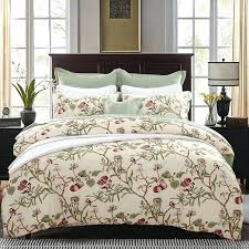 Cotton Bed Linen Sets - western style queen comforter sets western praying cowboy bedding