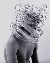 imagenes sorprendentes gif impresionantes gifs animados de darkangeløne un artista ciego