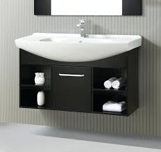 72 Inch Single Sink Vanity Bathroom Single Sink Vanity Cabinet U2013 Justbeingmyself Me