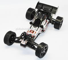 kid car wireless high speed rc car l959 2 4g 1 12 scale kid car electric