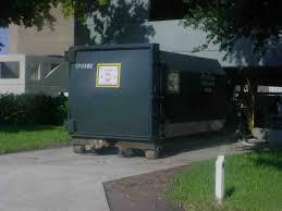used trash compactor fresh australia used marathon trash compactor 11544