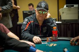 What Is A Big Blind In Poker Event 12 Larry Baxter U2013 6th Place 6 775 Seminole Hard Rock