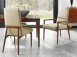 take five chelsea upholstered side chair lexington home brands