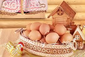 Decorative Definition Decorative Tag Wallpapers Freshly Laid Nourishment Food Eggs