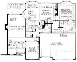 blue prints for homes absolutely smart blueprints for new homes 13 floor plans plans 5