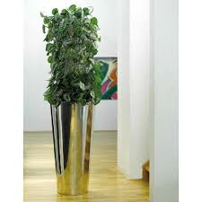 best tall planters ideas iimajackrussell garages