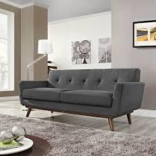 Sofa Designs Home Designs Sofa Design For Living Room Interior Of Three