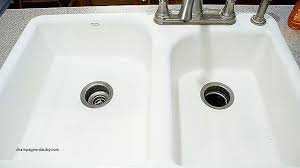 how to clean a smelly drain in bathroom sink bathroom sink faucet fresh how to clean a smelly drain in bathroom