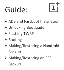 Which Flashing Light Tells You To Enter A River Lock Guide Oneplus 3t How To Unlock Bootloader Flash Twrp Root