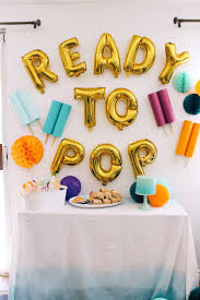best 25 pop baby showers ideas on pinterest baby shower party