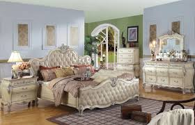 paris bedroom set for girls bed sets queen aboutisa for paris