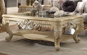 homey design coffee table coffee tables