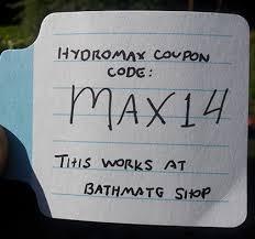 bathmate black friday hydromax x30 bathmate discounts