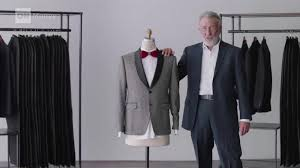 mens warehouse black friday george zimmer just lost 10 million on men u0027s wearhouse and he u0027s ok