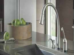 kitchen faucet replacement kitchen sink faucets repair cleandus