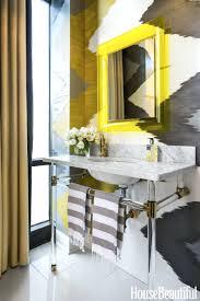 sinks decorative sinks for powder room beautiful vessel sink in