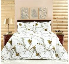 Toddler Bedding For Crib Mattress Camo Toddler Bedding Sets Myfilms Club