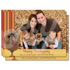 11 best custom thanksgiving products images on