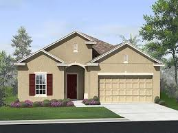 Homes Pictures by Union Park New Homes In Wesley Chapel Fl 33543 Calatlantic Homes
