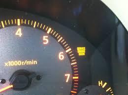 check engine soon light service engine soon light g35driver infiniti g35 g37 forum