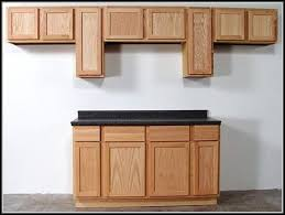 Home Depot Unfinished Kitchen Cabinets Pleasurable Design Ideas - Home depot kitchen base cabinets
