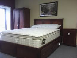 Bedroom Furniture New Hampshire New Hampshire Furniture Country Furniture