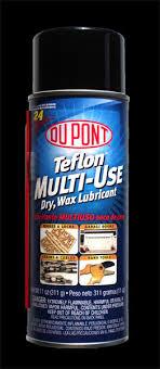 Spray de corrente, qual usam? Images?q=tbn:ANd9GcR_KZU34BXUtzfGM1A9Pi8I3oCKNLeXPovZC-9oPbzxEPyCtXE&t=1&usg=__xxS90On8-uUKztgIlV4tMC-S6oo=