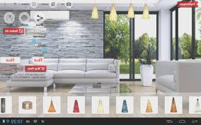 living room virtual living room room design decor best and house