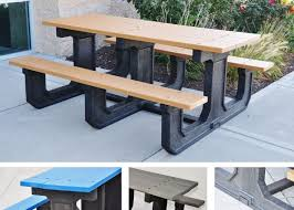 39 best park tables images on pinterest compact playgrounds and