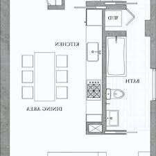 house blueprint ideas tiny house layout ideas with others small floor plans for garage