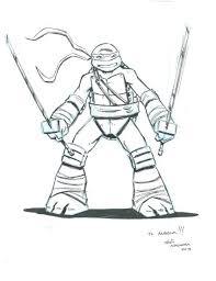 giveaway how to draw teenage mutant ninja turtles quarto creates