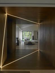 home decorating lighting interior designs architectural lighting landscape design bedroom